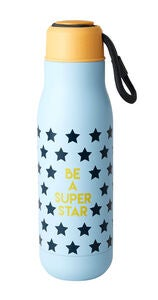 Rice Termos Be A Superstar 500ml