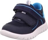 Superfit Sport7 Mini GTX Sneaker, Blue