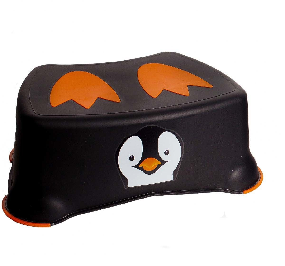 My Carry Potty Skammel Penguin