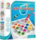 Smart Games Spill Anti-Virus