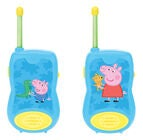 Greta Gris Walkie Talkies