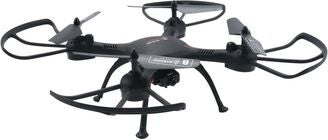 Gear4Play Droner Lightning Drone med Wifi Kamera