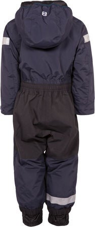 8848 Altitude Logan Minior Vinterdress, Navy