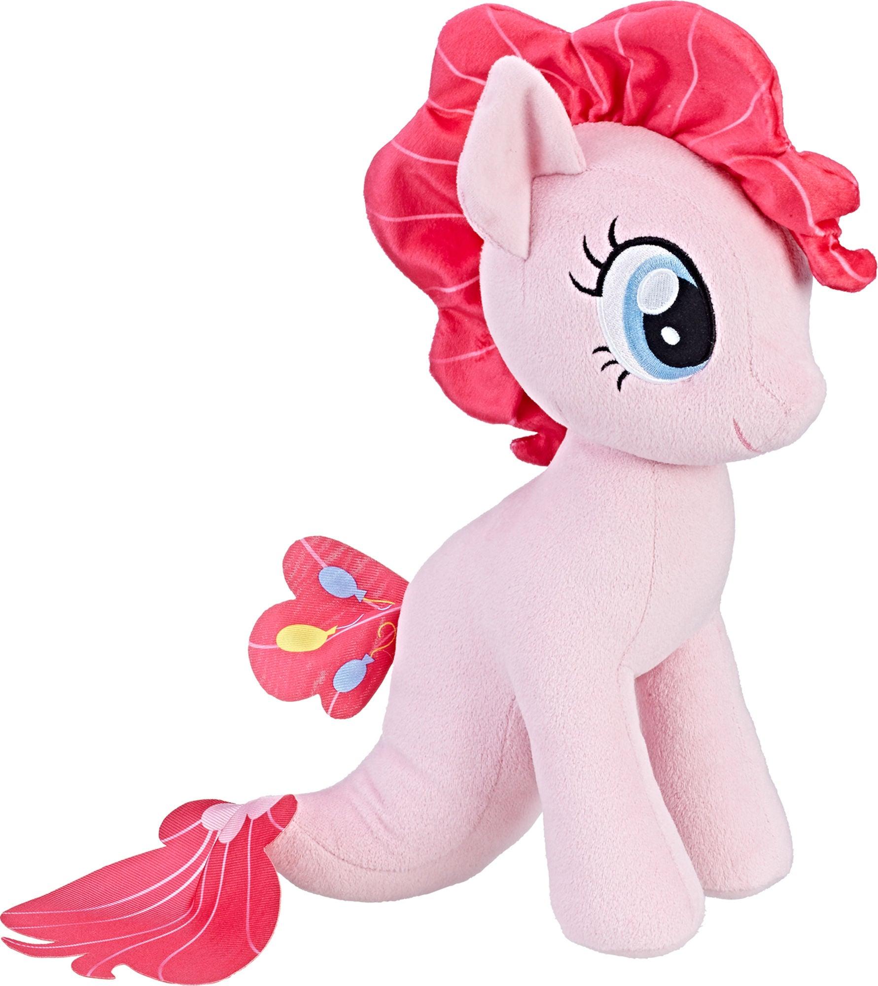 My Little Pony Kosedyr