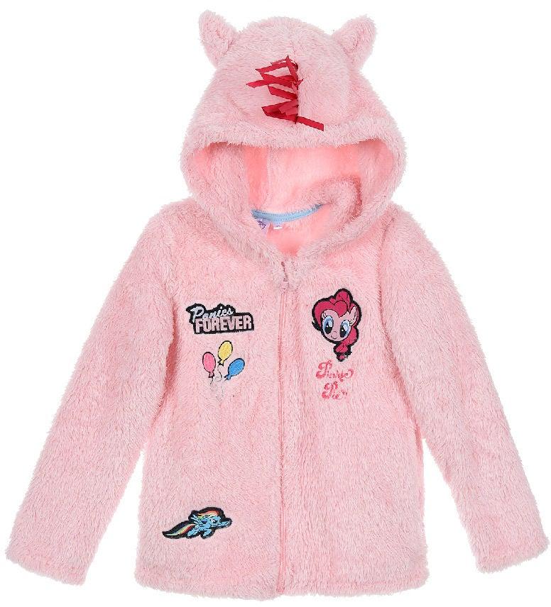 Pink Gengser   My Little Pony   Genser og hettegensere