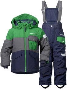 92a204ab Sportsklær | Treningsklær for barn i alle aldre | Jollyroom
