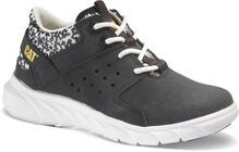 Caterpillar Jackpot Sneaker, Black