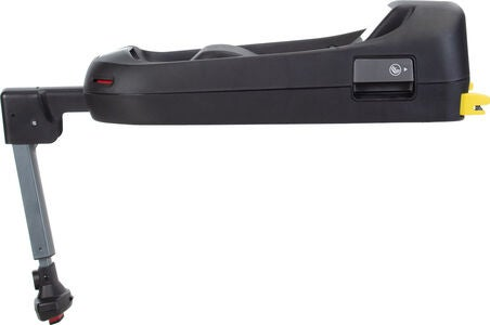Silver Cross Dream i-size ISOFix Base