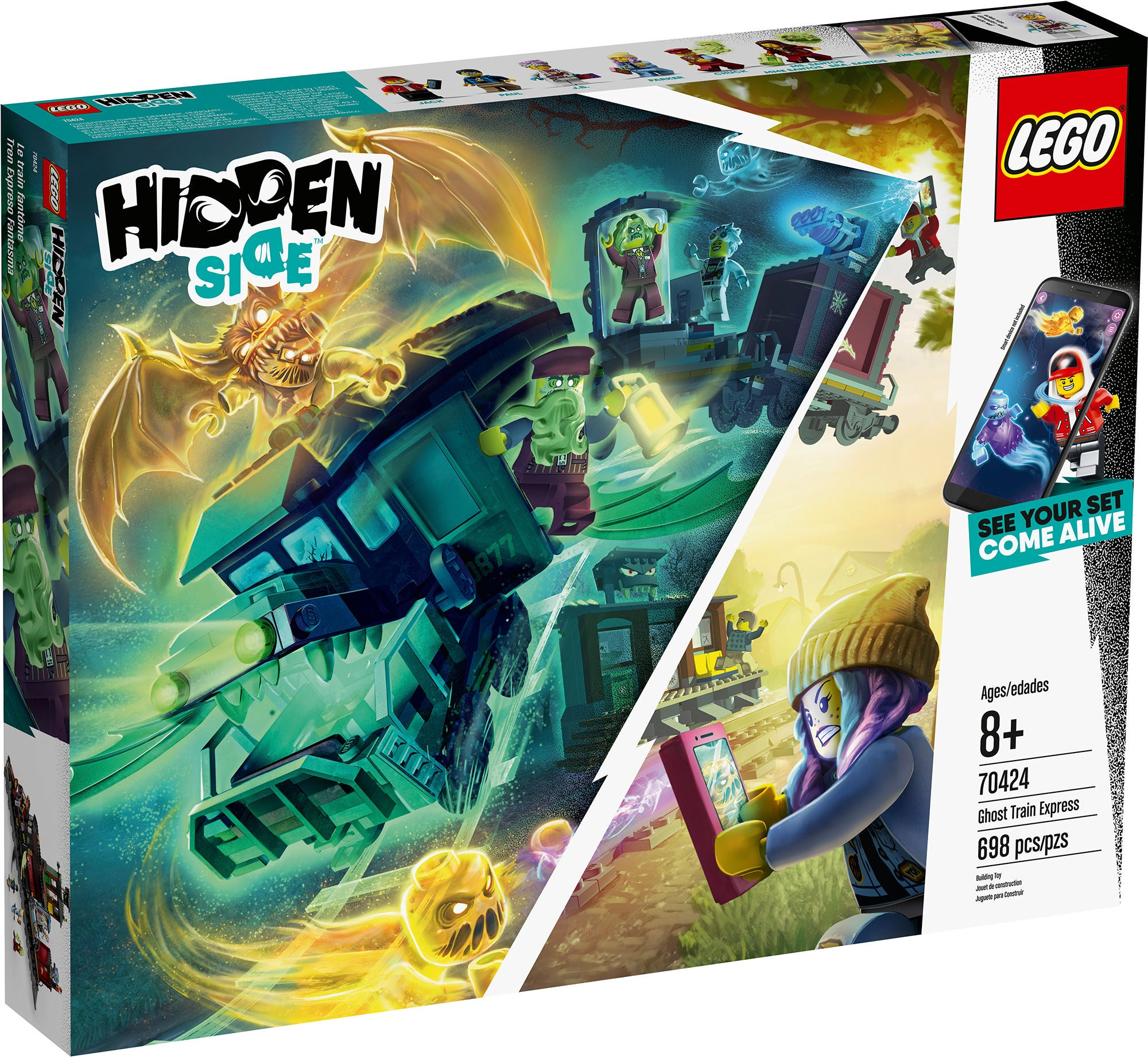Lego Förvaring Huvud Stort ~ Byggesett& Lego Stort utvalg byggesett& klosser Jollyroom