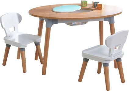 Barnemøbler | Størst på barnemøbler | Jollyroom