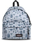 Eastpak Padded Pak'r Ryggsekk, Bugged Light