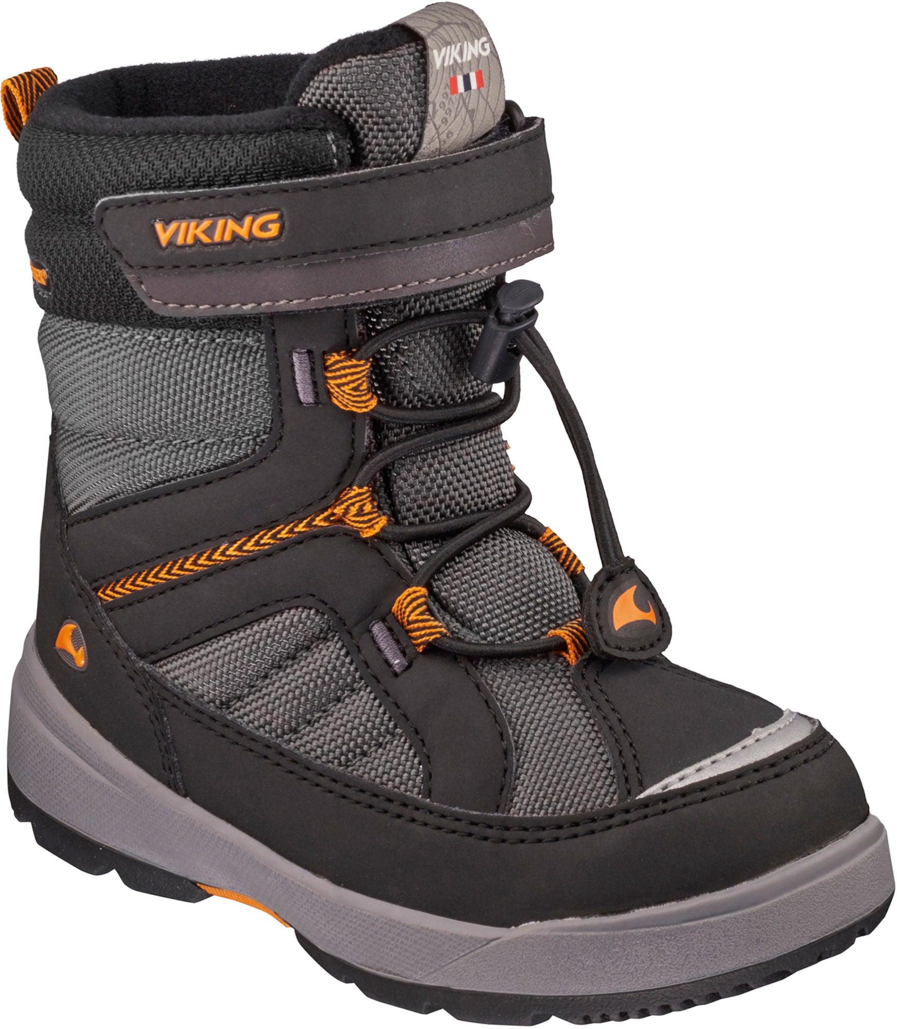 Viking, sko Nordens største utvalg av sko   FOOTWAY.no