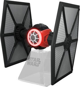 Star Wars Tie-Fighter Høyttaler Bluetooth