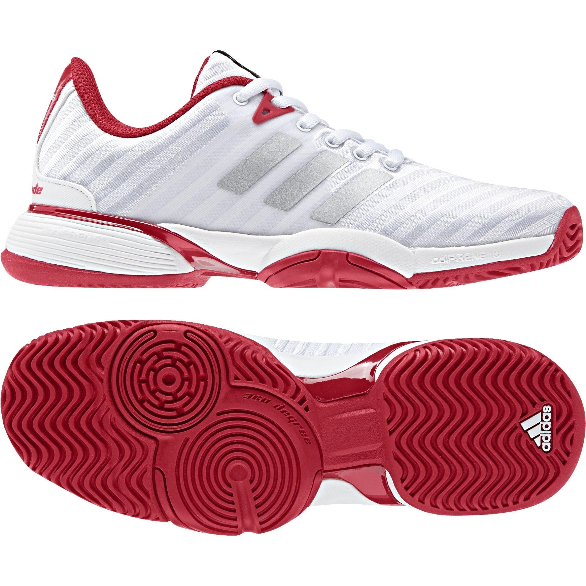 Tennis Sko Barn | adidas NO