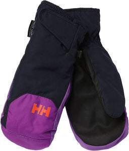 Helly Hansen Swift Votter, Festival Fuchsia