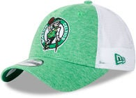 New Era Summer League 9FORTY KIDS BOSCEL Kaps, Original Team Color