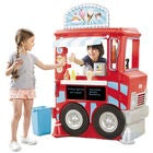 Little Tikes Lekekjøkken Foodtruck
