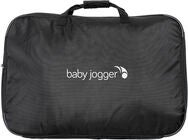 Baby Jogger Transportveske City Mini Singel