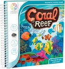 Smart Games Spill Coral Reef
