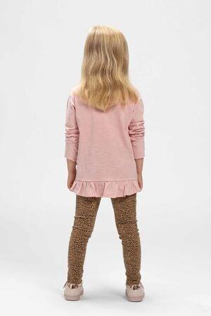 Kjøp Luca & Lola Dahna Bukse, Leopard   Jollyroom
