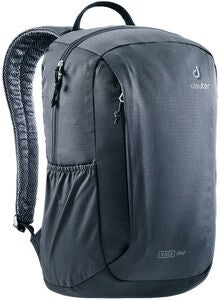 Deuter Vista Skip Ryggsekk, Black
