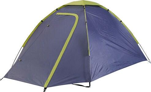 Telt | Familietelt og telt i alle størrelser | Jollyroom