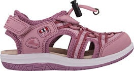 Viking Thrilly Sandal, Pink