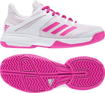 Adidas Adizero Club JR Tennissko