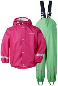 3af9c857 Regnsett   Todelte regnsett for barn i alle aldre   Jollyroom