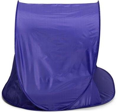 Kjøp Nordbjørn Sunny UV telt, Blue | Jollyroom