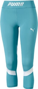 Puma Active Sports Leggings, Blue