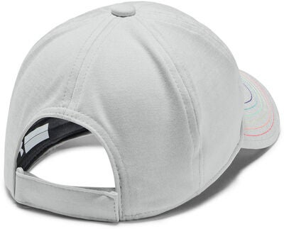 Under Armour Twisted Renegade Caps, Elemental
