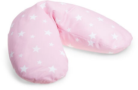 Beemoo Care Ammepute Star, Pink