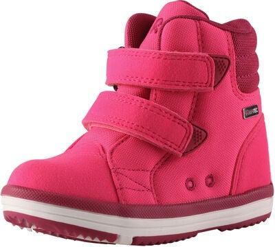 PinkJollyroom Patter SkoCandy Kjøp Reimatec® Wash drBoxCe
