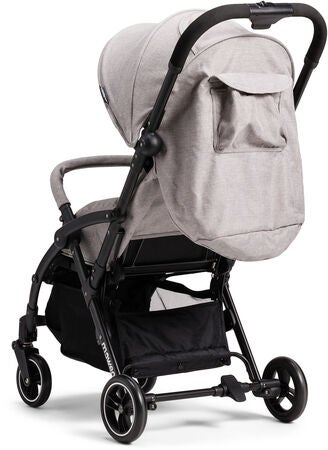 Moweo Leap Trille, Grey