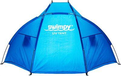 Kjøp Swimpy UV telt XL   Jollyroom