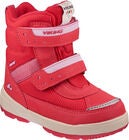 Viking Play II R GTX Sko, Pink