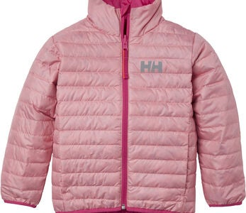 Helly Hansen Barrier Lettvektsjakke, Conch Shell