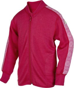 Janus Prins & Prinsess Genser Ull, Rose Red