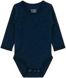8b9d6167 Ullklær | Stort utvalg av barneklær i ull | Jollyroom