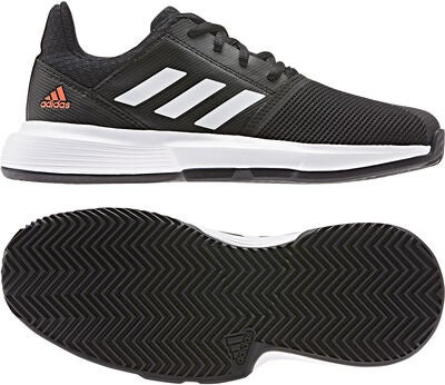 Adidas T16 Sweat Pant Y Treningsbukse, Navy