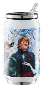 Disney Frozen Termosboks 33cl