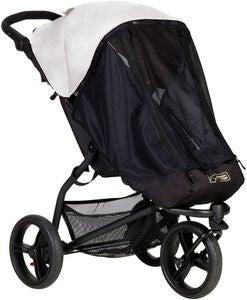 Mountain Buggy Mini/Swift Soltrekk