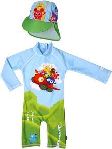 e2fc4a14 UV-Drakter | Gode & praktiske UV-drakter til barn | Jollyroom