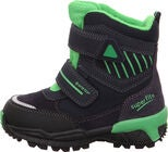Superfit Culusuk GORE-TEX Vintersko, Blue/Green