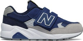 New Balance KV580LEP Sneakers, Aqua Foam