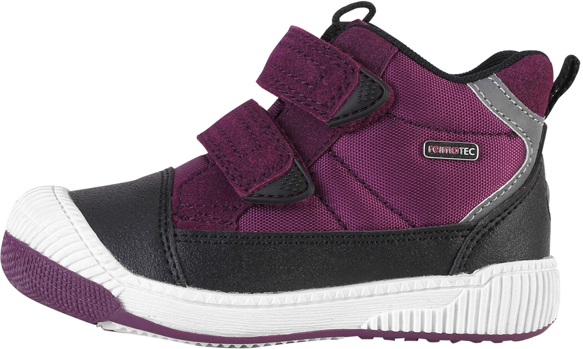 Vintersko & Boots   Stort utvalg for barn   Jollyroom
