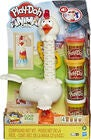 Play-Doh Lekeleire Cluck-A-Dee Chicken