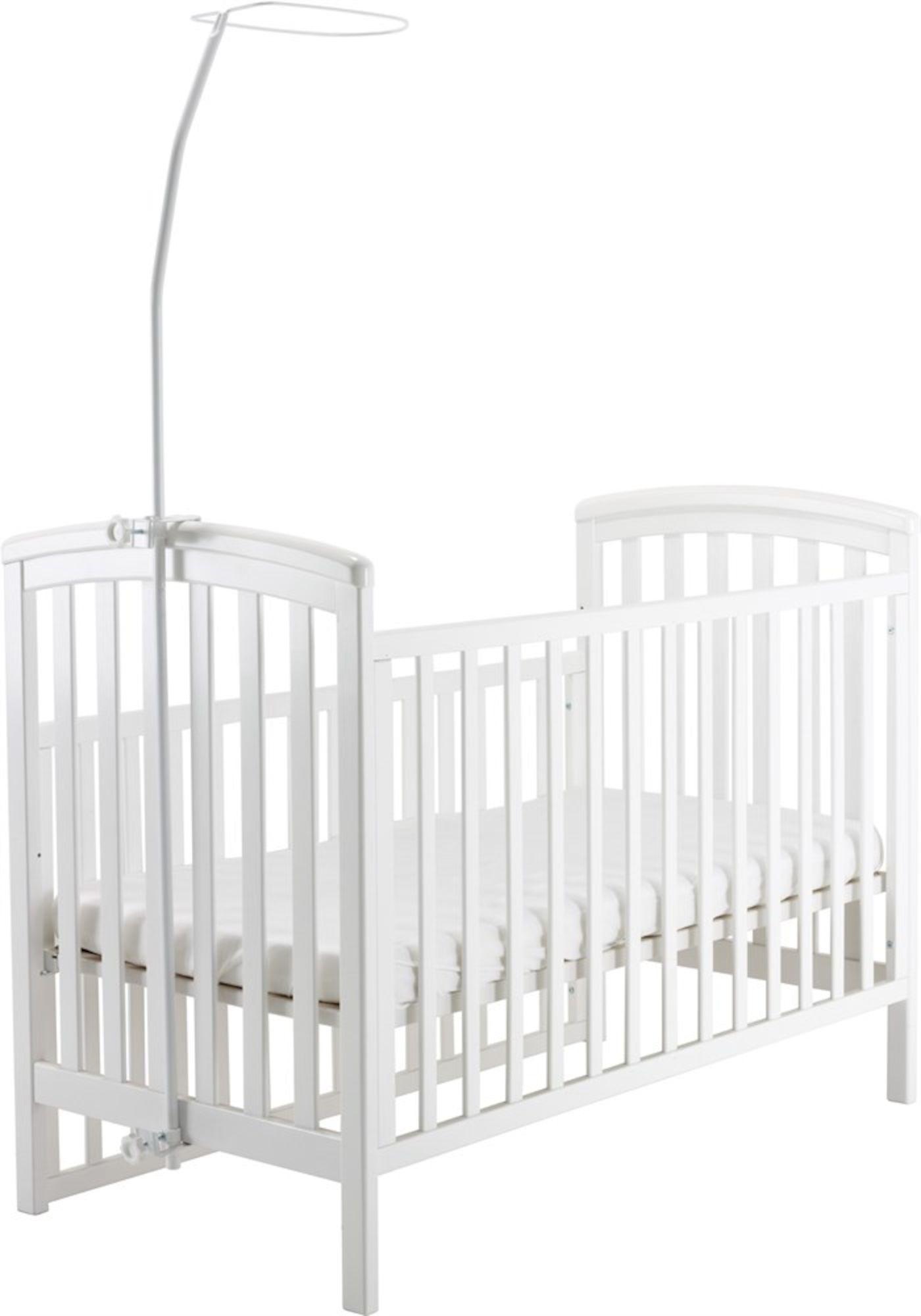 BabyDan Sengehimmelstativ