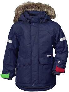 1c231a991 Vinterjakker | Stort utvalg av vinterjakker for barn | Jollyroom